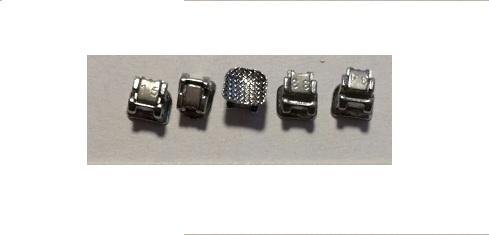 Cuál es la función de los brackets